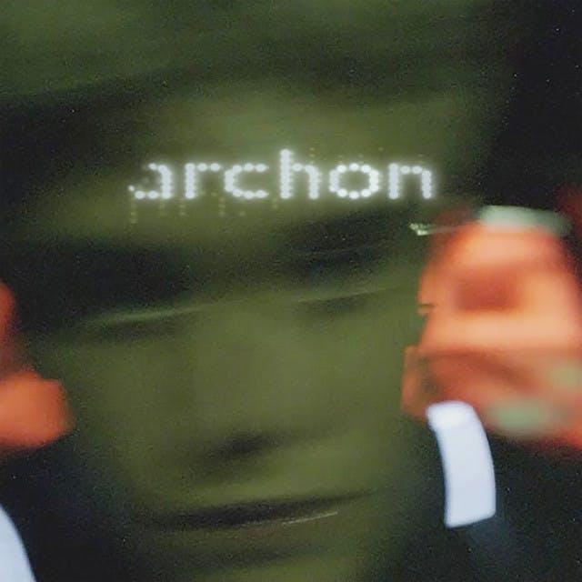 [US🇺🇸/TH🇹🇭/CL🇨🇱]Araya – 'Archon' (Lyric)