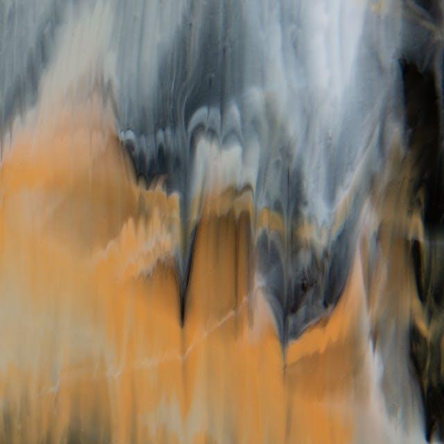 [JP🇯🇵/CA🇨🇦]Loota + Gliiico – 'Ephemeral' (Album)