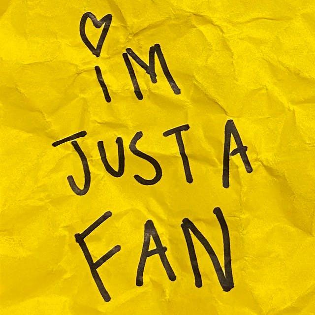 [US🇺🇸]Teezo Touchdown – 'I'm Just A Fan' (和訳)